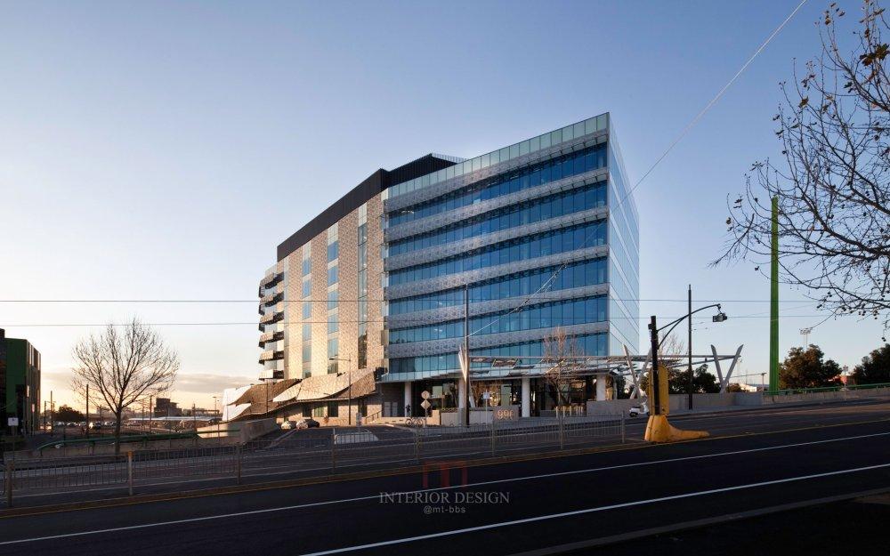 伍兹贝格建筑设计公司_Melbourne_Water_N68.jpg