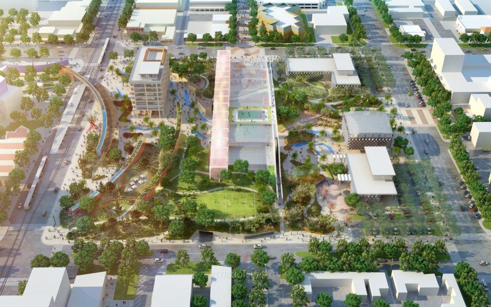 伍兹贝格建筑设计公司_Mesa-City-Center1-copy.jpg