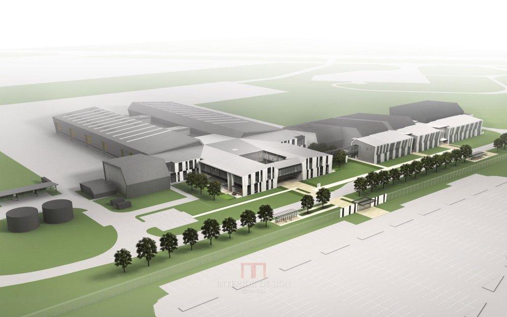 伍兹贝格建筑设计公司_MH60R_N3.jpg