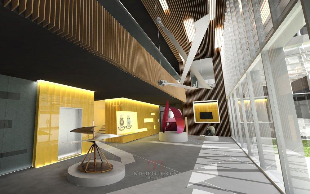 伍兹贝格建筑设计公司_MH60R_N5_hero.jpg