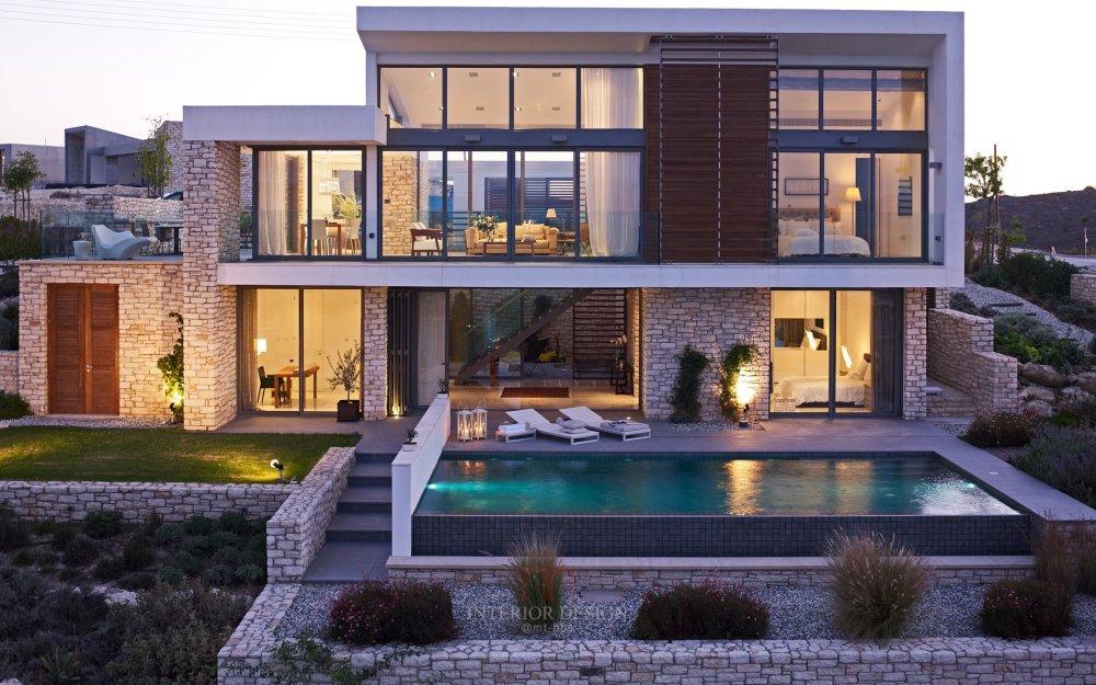伍兹贝格建筑设计公司_Minthis_N7.jpg