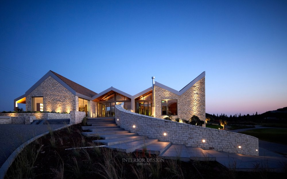 伍兹贝格建筑设计公司_Minthis_N13_hero.jpg