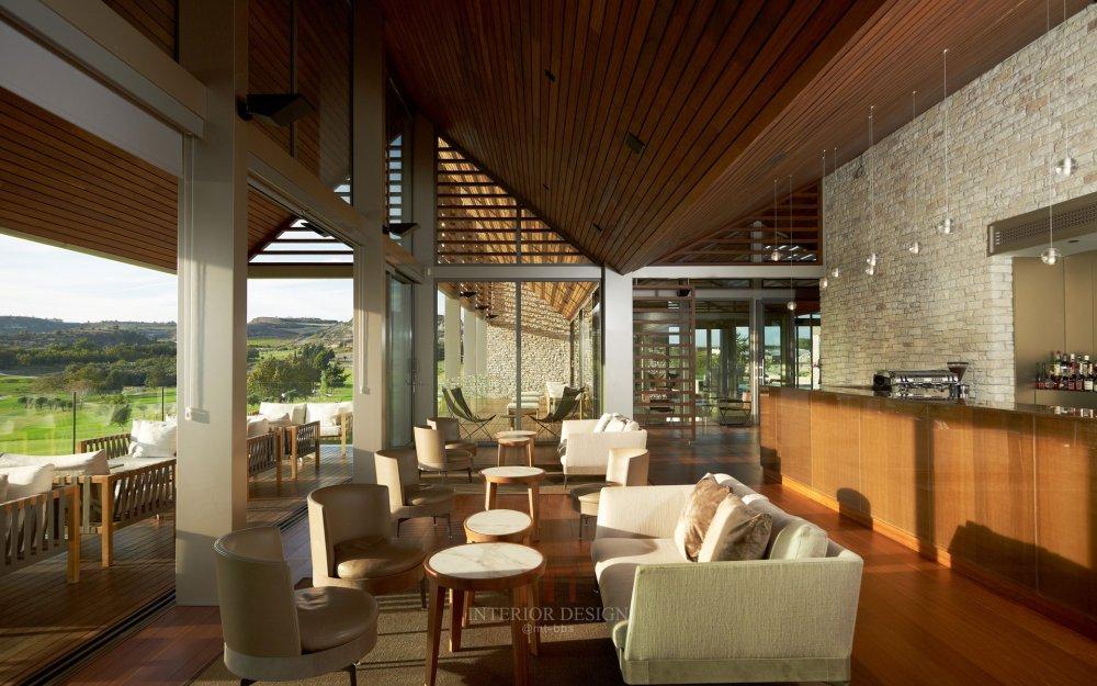 伍兹贝格建筑设计公司_Minthis_N20.jpg