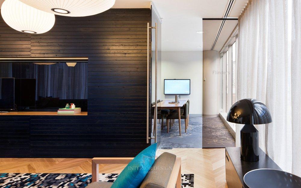 伍兹贝格建筑设计公司_Mirvac_N2.jpg