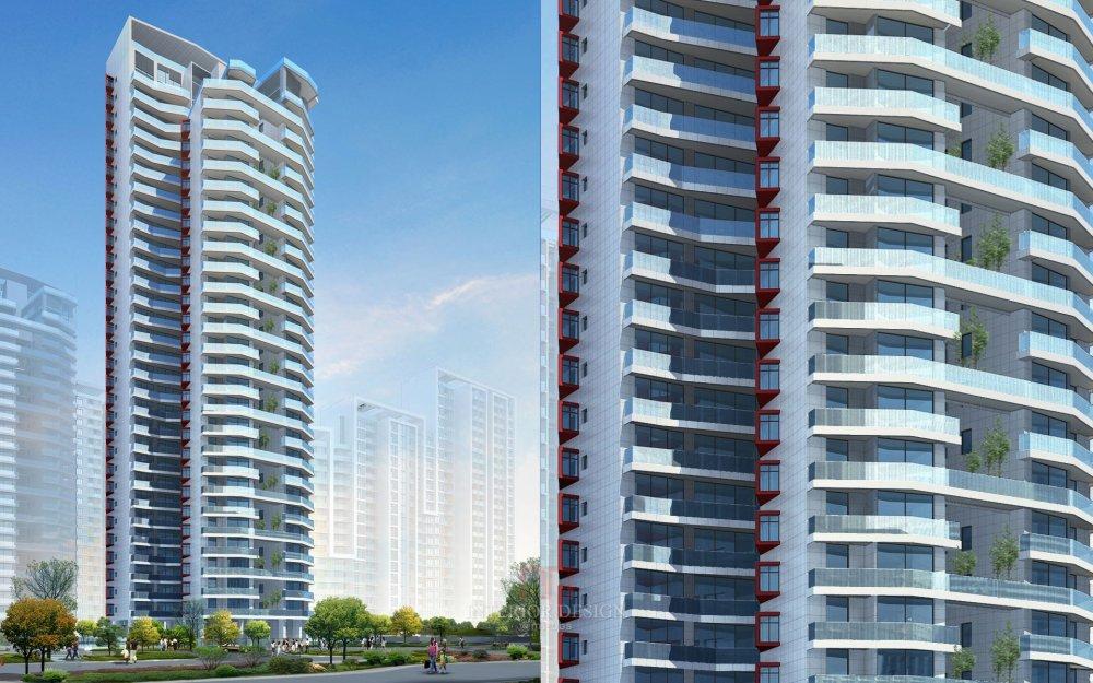 伍兹贝格建筑设计公司_MTL_N3.jpg