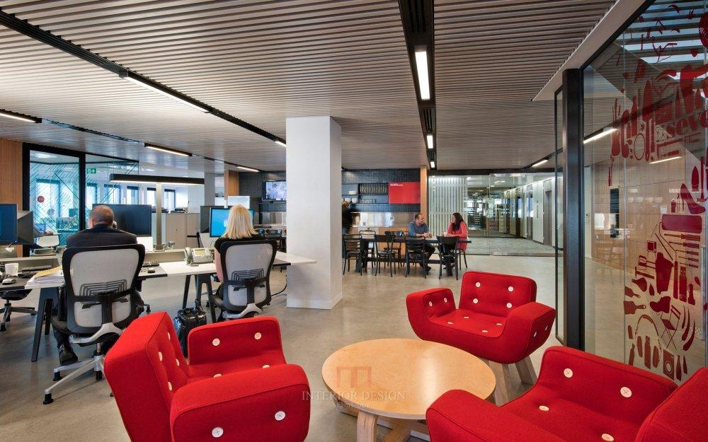伍兹贝格建筑设计公司_NABAdl_N5.jpg
