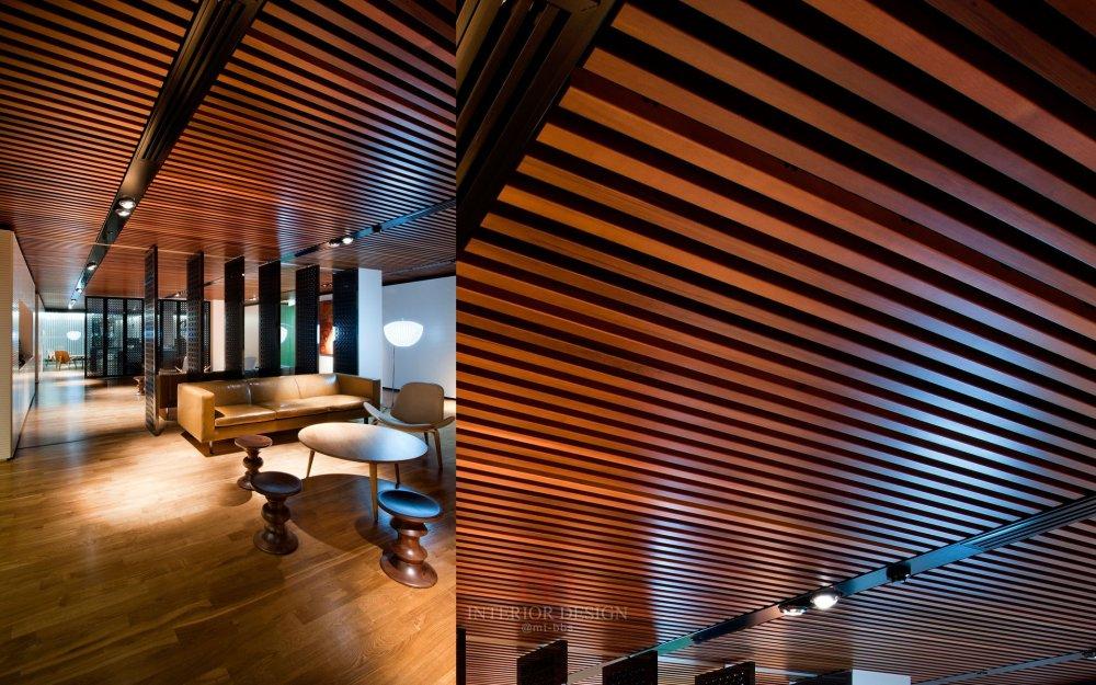 伍兹贝格建筑设计公司_NABAdl_N8.jpg
