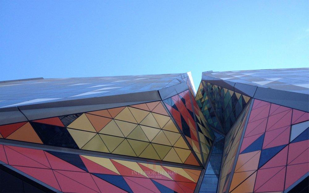 伍兹贝格建筑设计公司_NABD2.jpg
