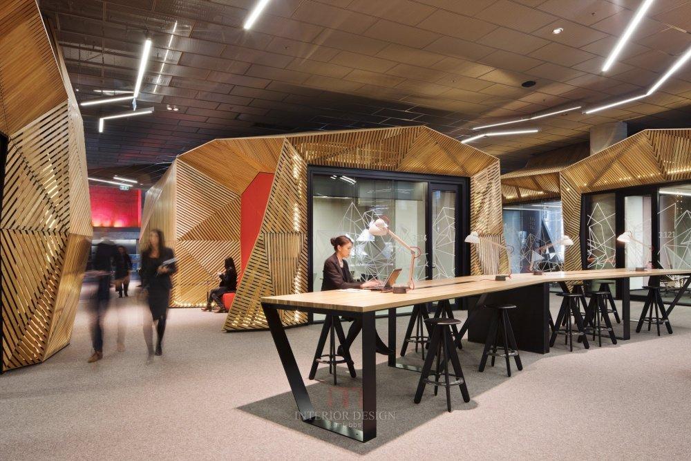 伍兹贝格建筑设计公司_NABDocklands1.jpg