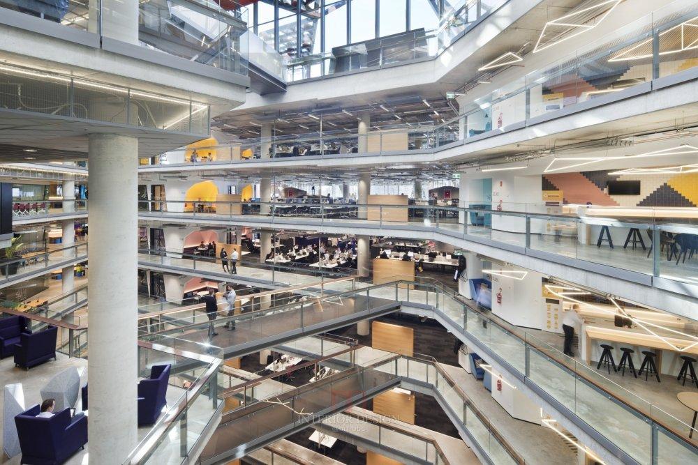 伍兹贝格建筑设计公司_NABDocklands2.jpg