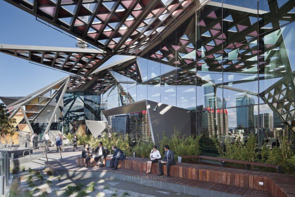 伍兹贝格建筑设计公司_NABDocklands4.jpg