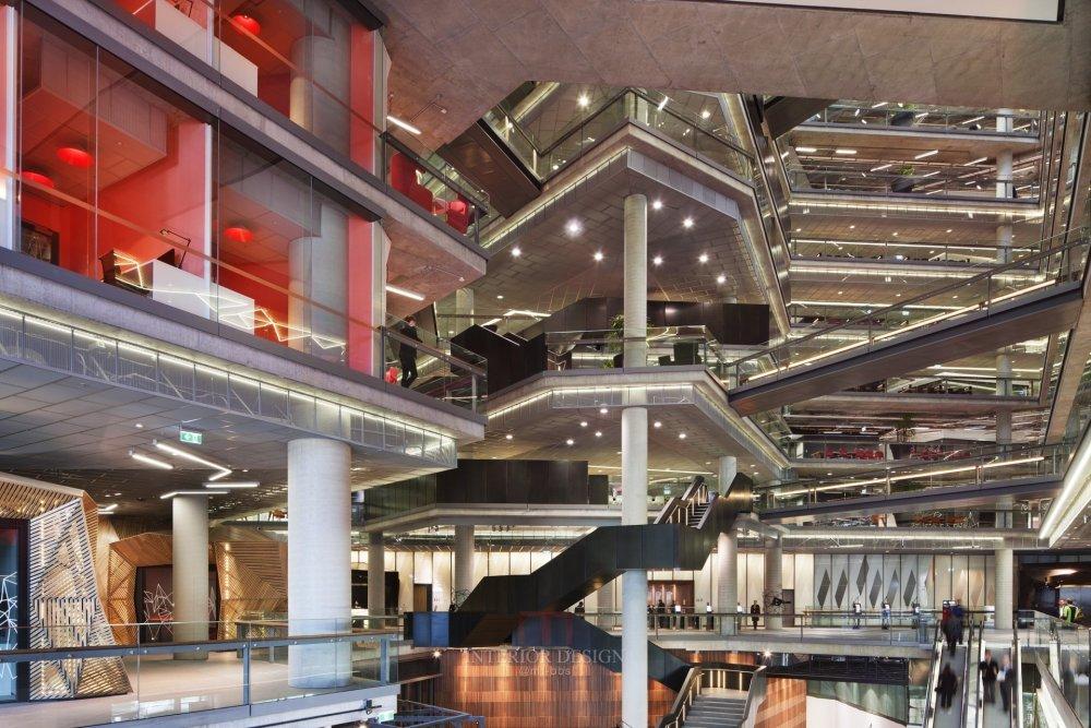 伍兹贝格建筑设计公司_NABDocklands6.jpg