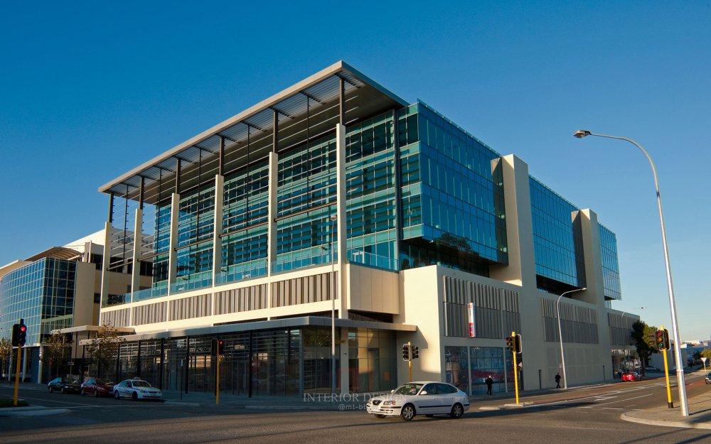 伍兹贝格建筑设计公司_One30_N7.jpg