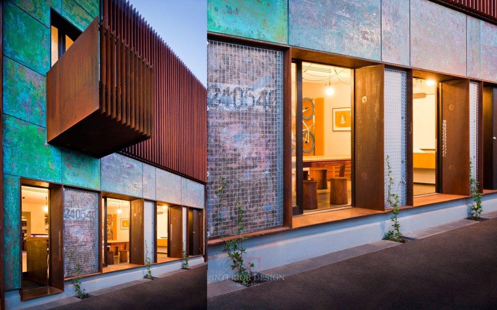伍兹贝格建筑设计公司_Oxigen.jpg