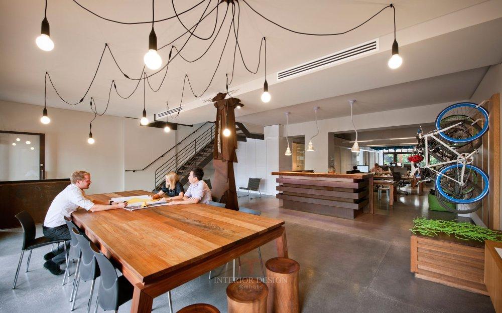 伍兹贝格建筑设计公司_Oxigen_N3.jpg