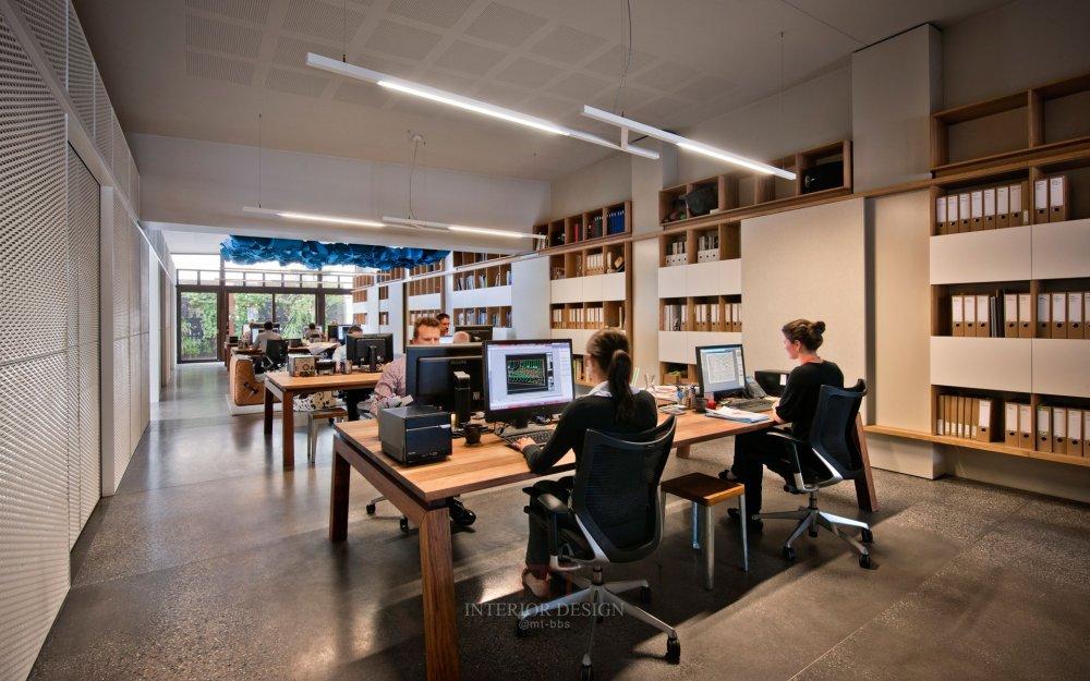 伍兹贝格建筑设计公司_Oxigen_N5.jpg