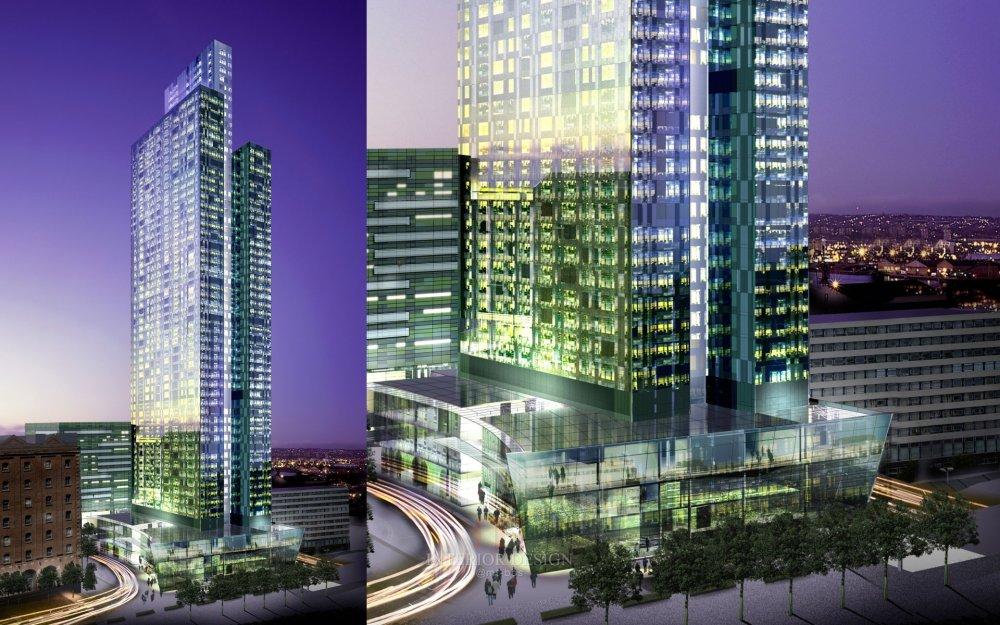 伍兹贝格建筑设计公司_Piccadilly_N8.jpg