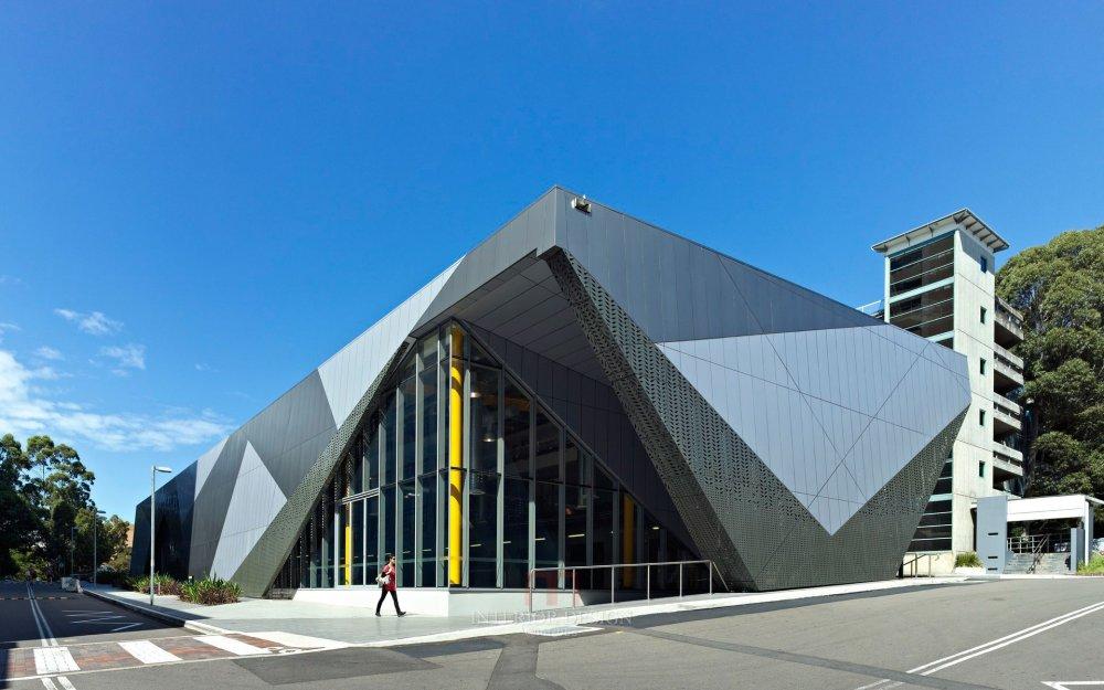 伍兹贝格建筑设计公司_SIRF_N17.jpg