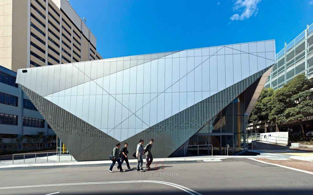 伍兹贝格建筑设计公司_SIRF_N18.jpg