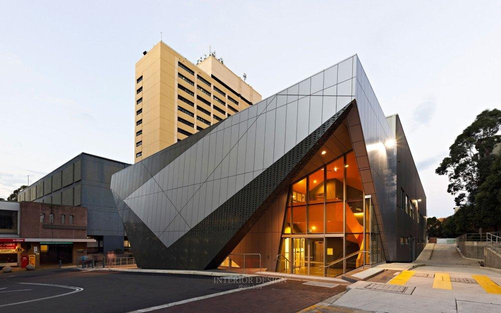 伍兹贝格建筑设计公司_SIRF_N28.jpg