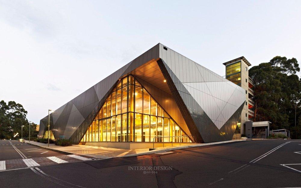 伍兹贝格建筑设计公司_SIRF_N29.jpg