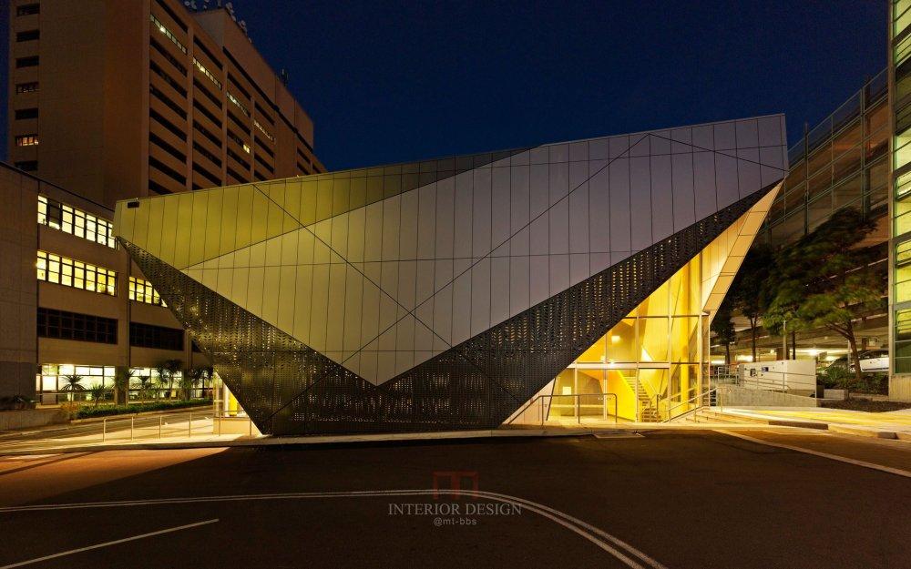 伍兹贝格建筑设计公司_SIRF_N33.jpg