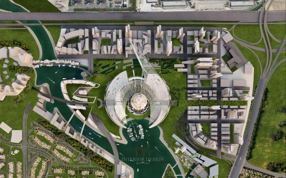 伍兹贝格建筑设计公司_Tall_Tower_N9.jpg