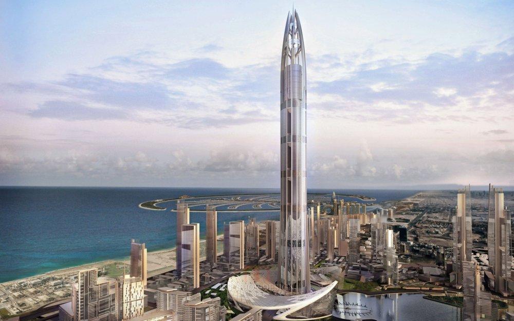 伍兹贝格建筑设计公司_Tall_Tower_N20.jpg
