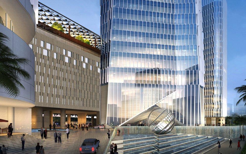 伍兹贝格建筑设计公司_Telkom_N14.jpg