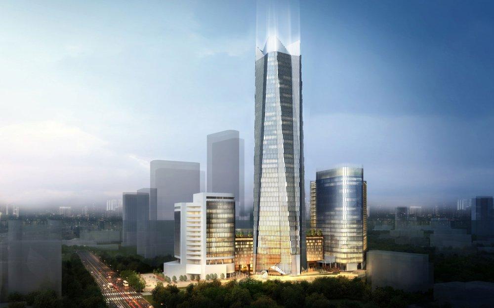 伍兹贝格建筑设计公司_Telkom_N12_hero.jpg
