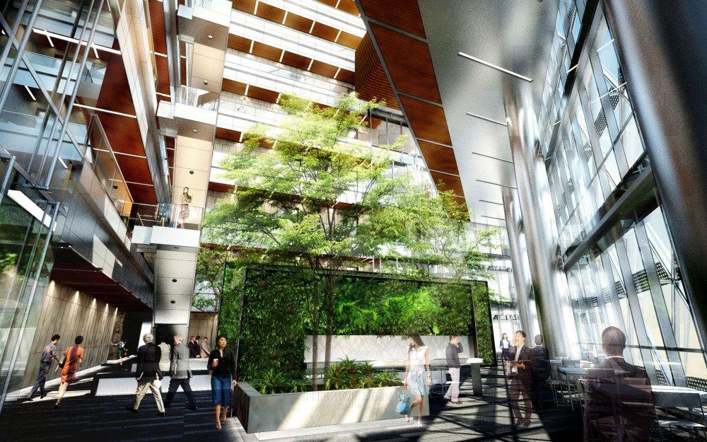 伍兹贝格建筑设计公司_Telkom_N16.jpg