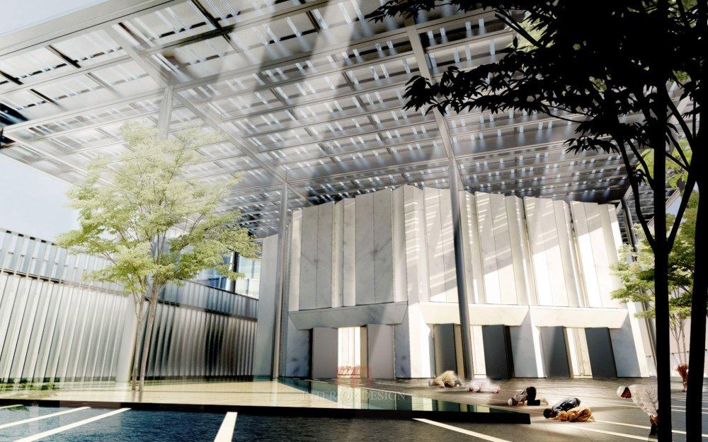 伍兹贝格建筑设计公司_Telkom_N17.jpg