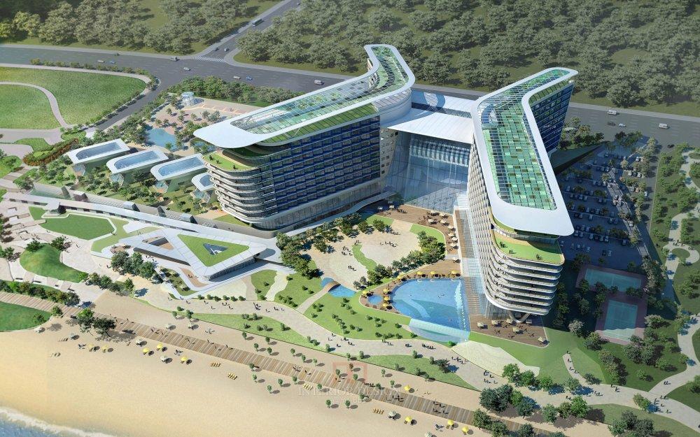 伍兹贝格建筑设计公司_Tianjin_N3.jpg