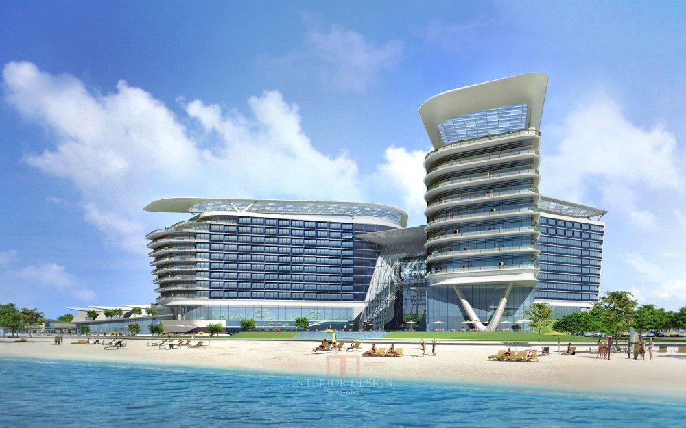 伍兹贝格建筑设计公司_Tianjin_N5.jpg