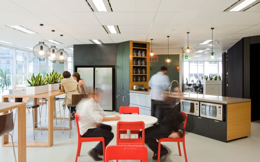 伍兹贝格建筑设计公司_u_Bank_Sydney_N10.jpg