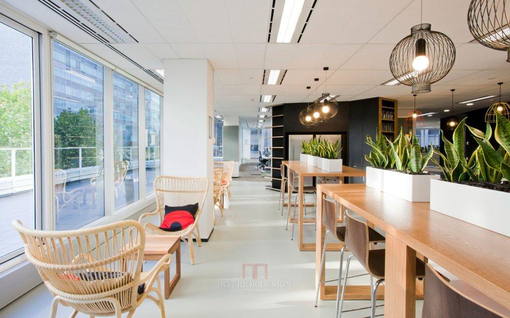 伍兹贝格建筑设计公司_u_Bank_Sydney_N12_hero.jpg