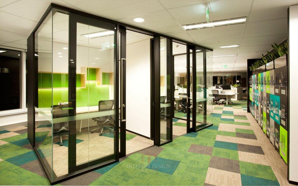 伍兹贝格建筑设计公司_u_Bank_Sydney_N17.jpg