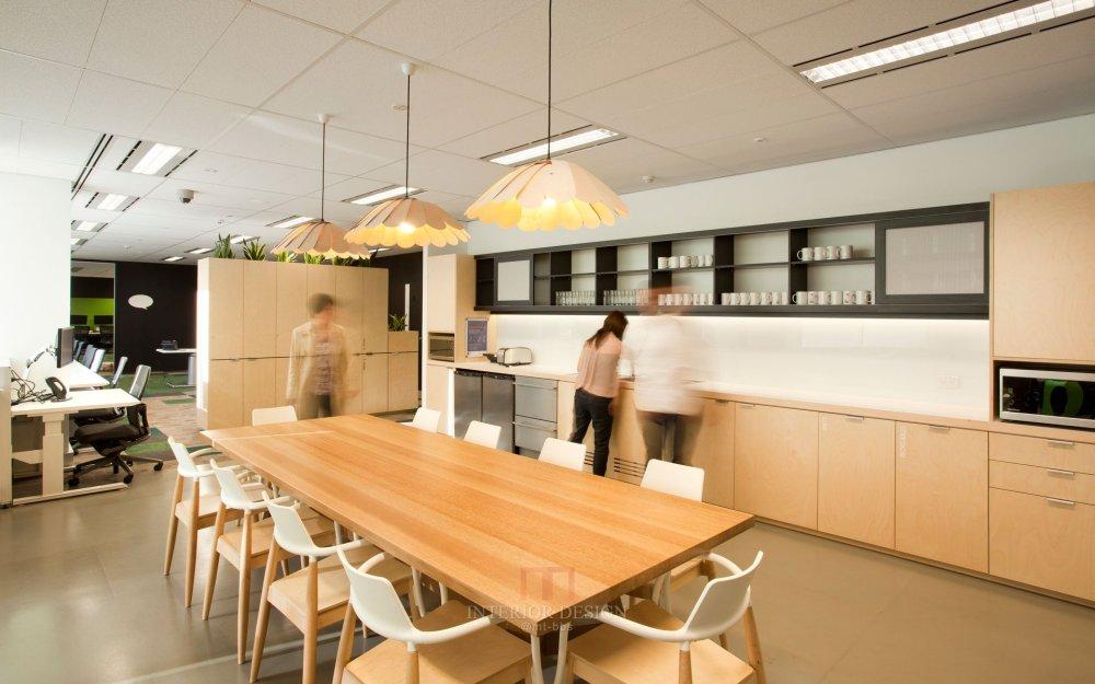 伍兹贝格建筑设计公司_u_Bank_Sydney_N21.jpg