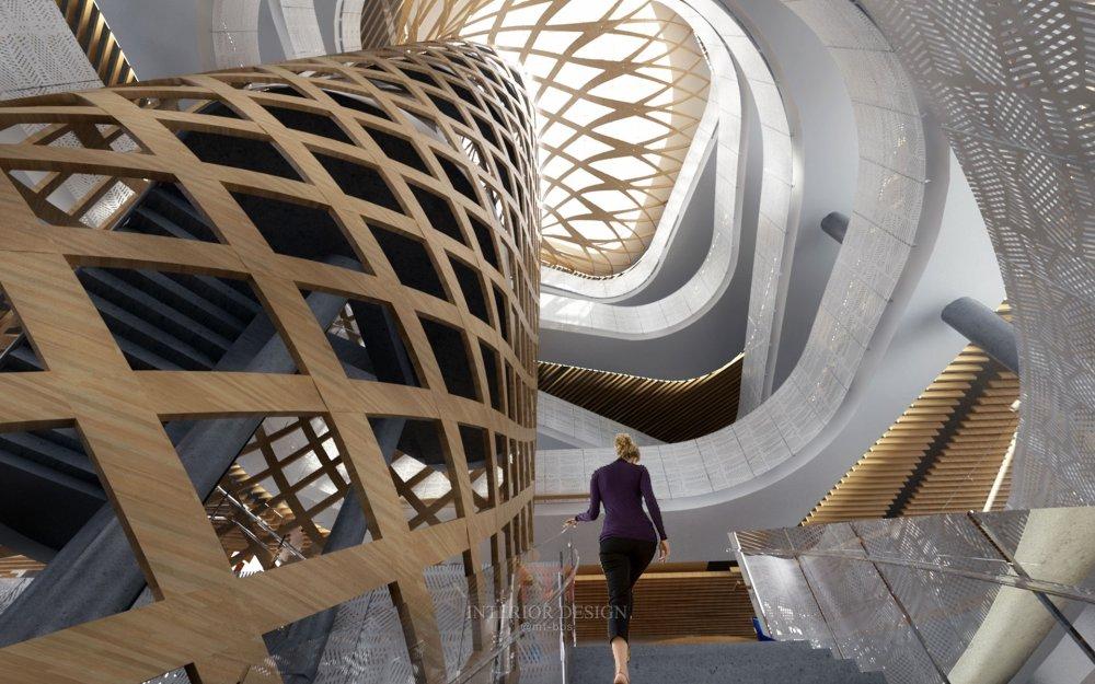 伍兹贝格建筑设计公司_Uni_Syd_Bus_N10.jpg