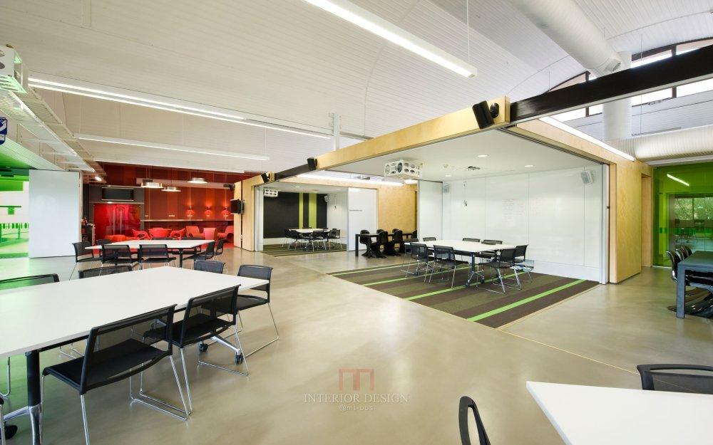 伍兹贝格建筑设计公司_UniSA_N5.jpg