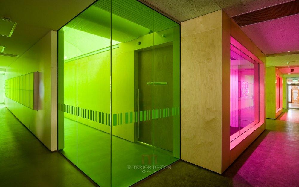 伍兹贝格建筑设计公司_UniSA_N8.jpg