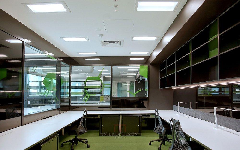 伍兹贝格建筑设计公司_UniSA_Reid_N9.jpg