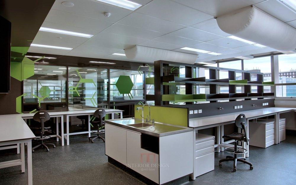 伍兹贝格建筑设计公司_UniSA_Reid_N12.jpg