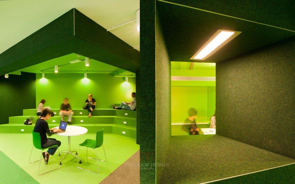 伍兹贝格建筑设计公司_UTS_Bldg_5_N6_N15.jpg