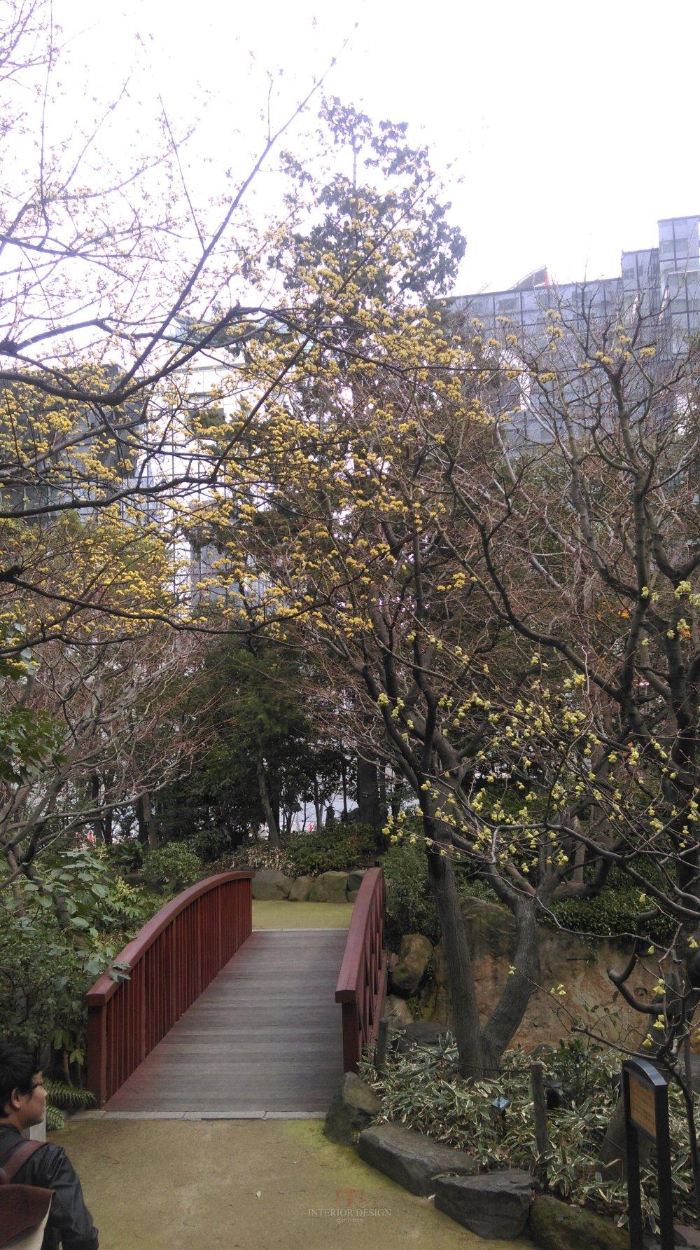 #伙伴一起看日本#  日本设计考察分享(更新美秀美术馆)_IMAG8242.jpg