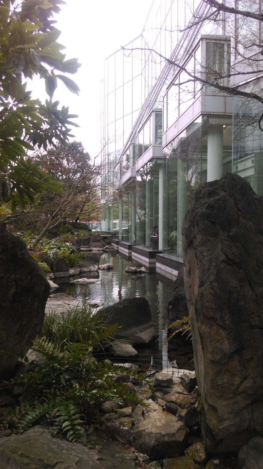 #伙伴一起看日本#  日本设计考察分享(更新美秀美术馆)_IMAG8244.jpg