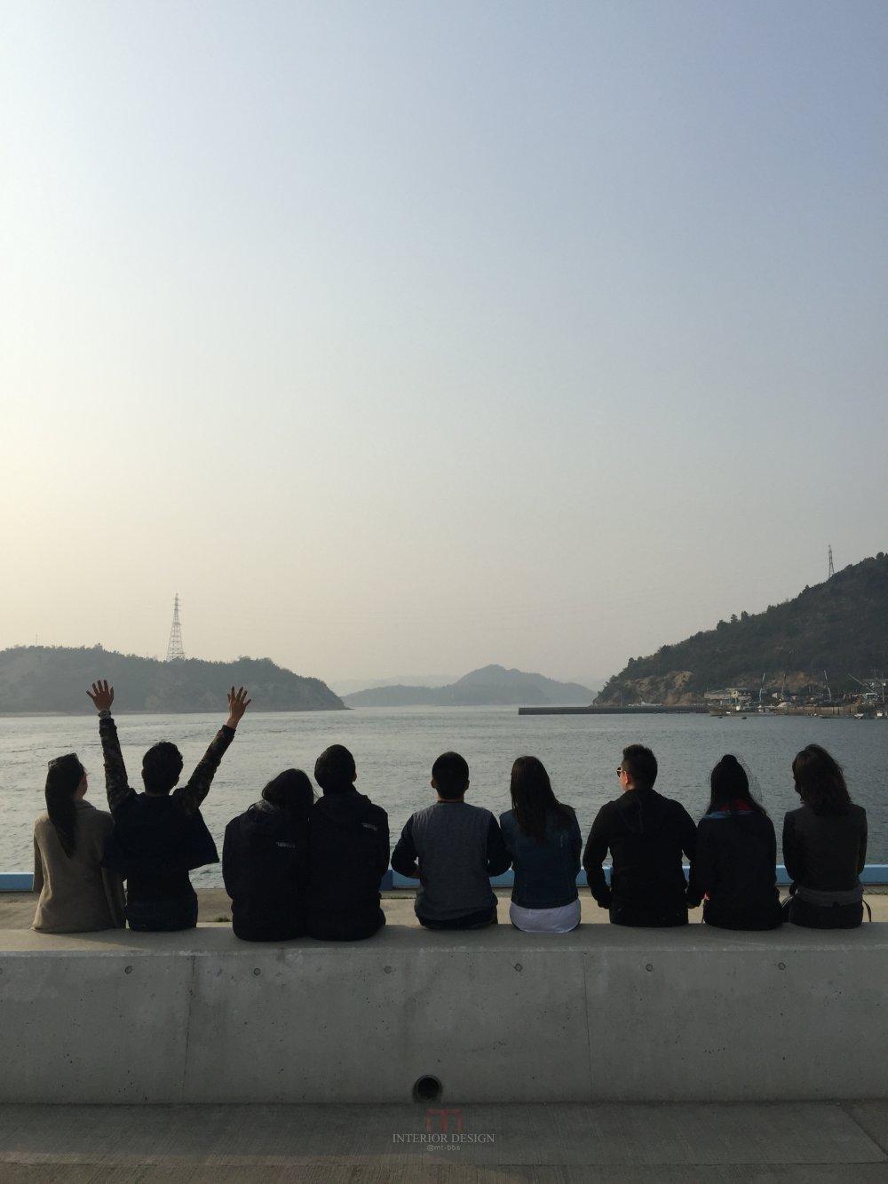 #伙伴一起看日本#  日本设计考察分享(更新美秀美术馆)_IMG_5695.JPG