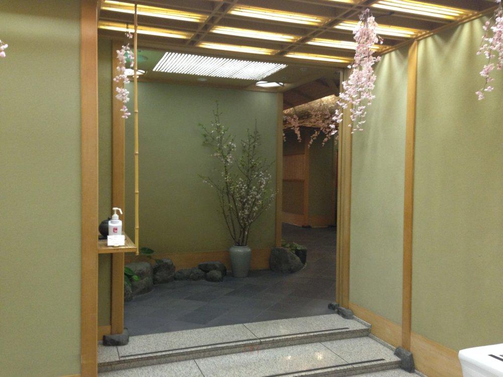 #伙伴一起看日本#  日本设计考察分享(更新美秀美术馆)_IMG_4738.JPG