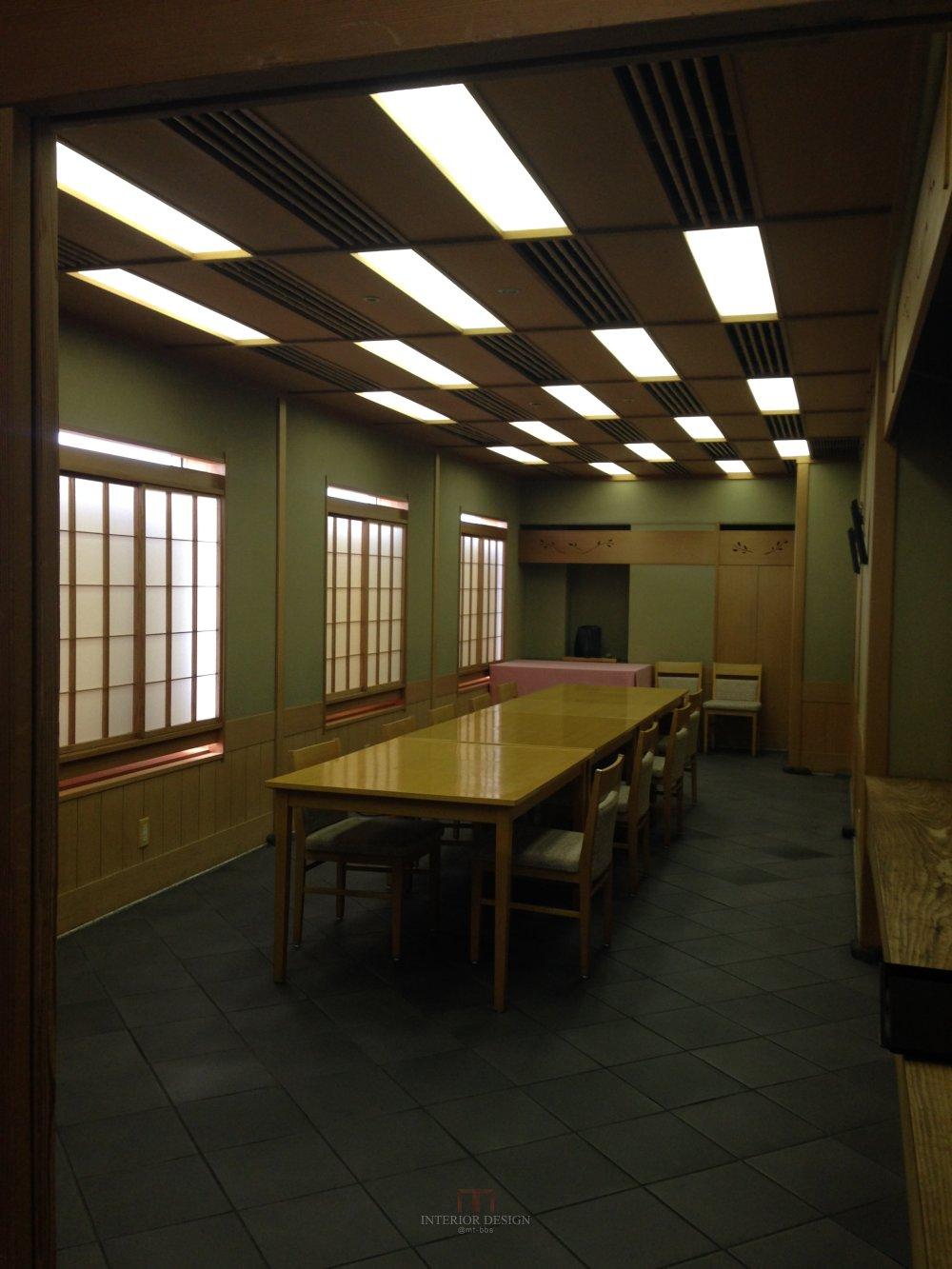 #伙伴一起看日本#  日本设计考察分享(更新美秀美术馆)_IMG_4740.JPG