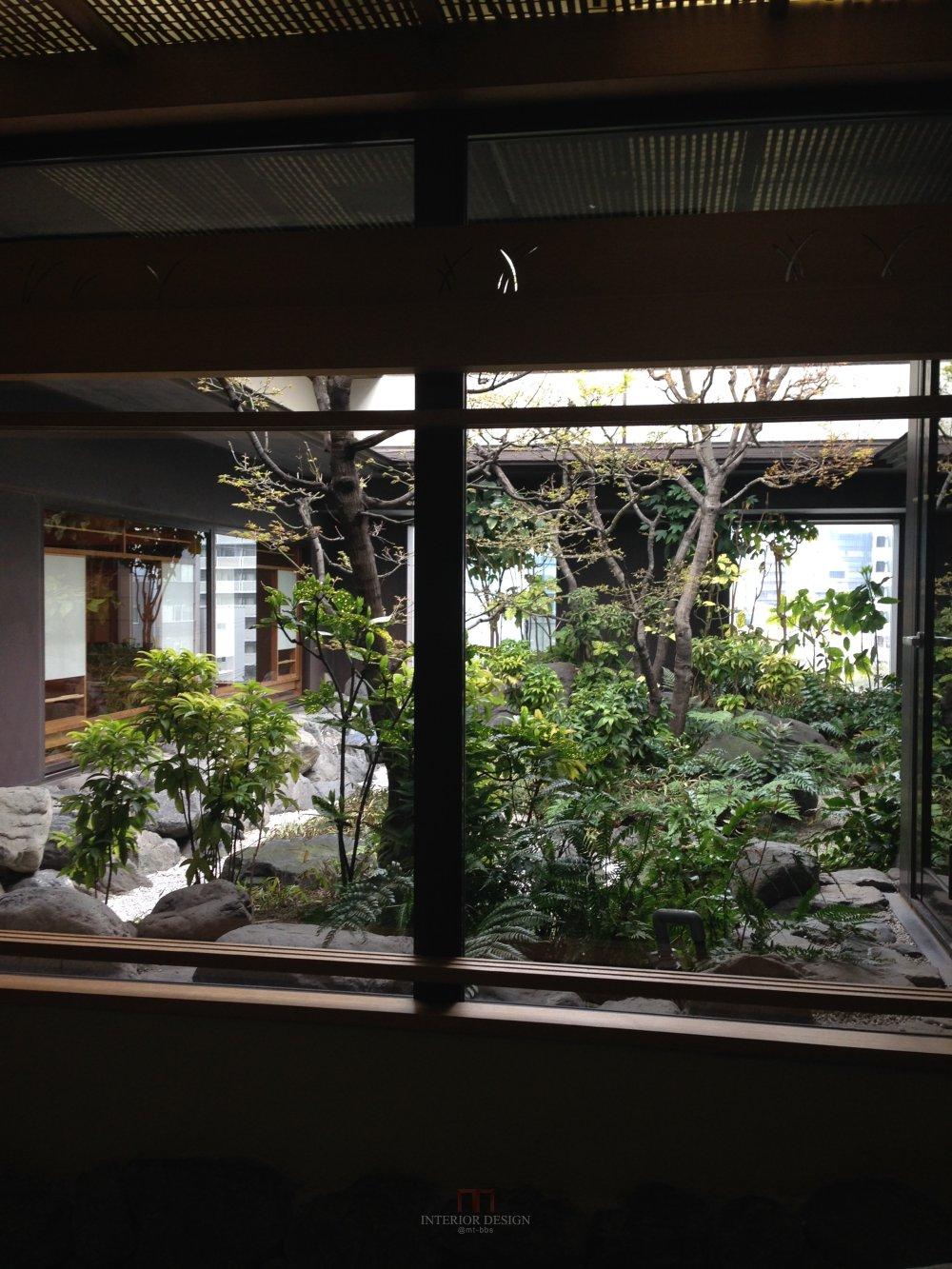 #伙伴一起看日本#  日本设计考察分享(更新美秀美术馆)_IMG_4741.JPG